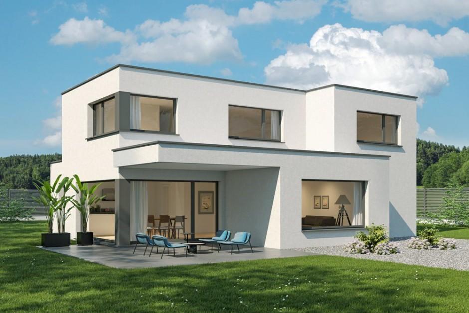 baunebenkosten berechnen baunebenkosten berechnen und. Black Bedroom Furniture Sets. Home Design Ideas