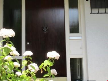 Haus in Basel zu vermieten