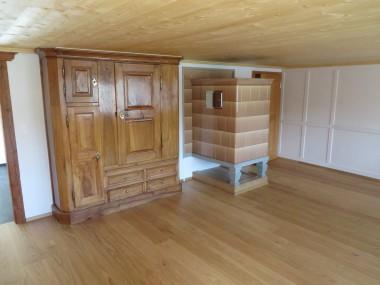 immobilien wohnung haus schweiz suchen inserieren immoscout24. Black Bedroom Furniture Sets. Home Design Ideas