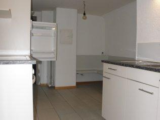 Wohnung mieten in Kehrsatz - ImmoScout24