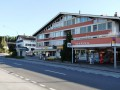Helle 1-Zimmerwohnung im Zentrum von Hünibach