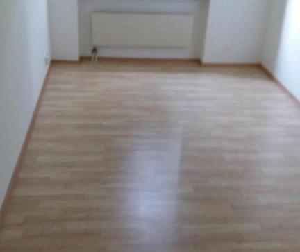 helle 3 -Zimmer-Wohnung in Büetigen