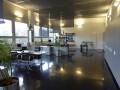 Helle, repräsentative und moderne Büro-Loft / Showroom / Grossraumbüro