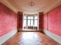 Historische 9-Zimmer-Stadthausvilla im Paulusquartier