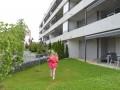 Hübsche 3.5-Zi. Wohnung sucht neuen Mieter