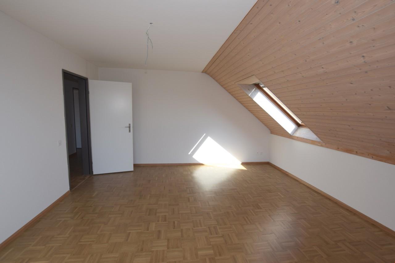 Ihr neues Zuhause? - ImmoScout24