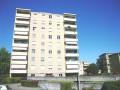 Im 5. Obergeschoss 3,5 Zimmerwohnung mit 86 m2