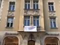 Im Zentrum von Langenthal - renovierte Altstadtwohnung!