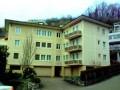 In Baden zu vermieten günstige 4.5 Zimmerwohnung.