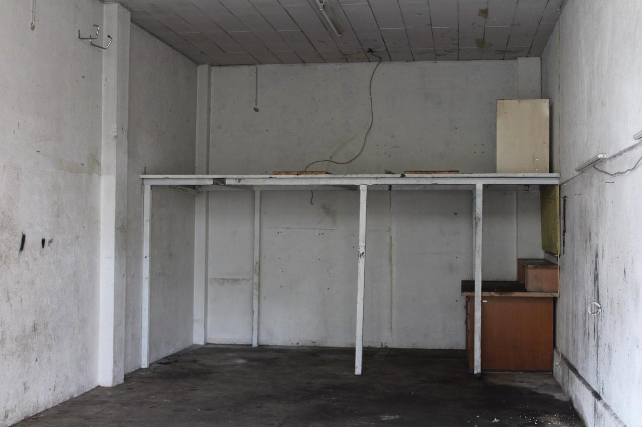 werkstatt vermieten beautiful werkstatt vermieten with werkstatt vermieten werkstatt vermieten. Black Bedroom Furniture Sets. Home Design Ideas