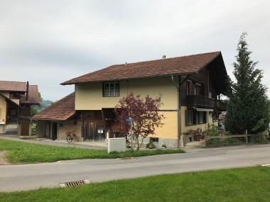 Burn k nzi ag immobilien mieten kaufen immoscout24 for Zweifamilienhaus mieten