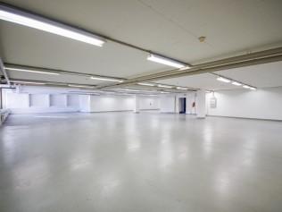 Büro, Gewerbe, Industrie mieten in 3110 Münsingen - ImmoScout24