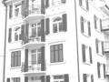 Loftstyle Appartement mit besonderen Charme!