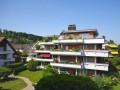 Luxuriöse Wohnung an exklusiver Lage mit hohem Ausbaustandard
