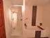 Magnifique appartement 6 1/2 pces avec jardin privatif