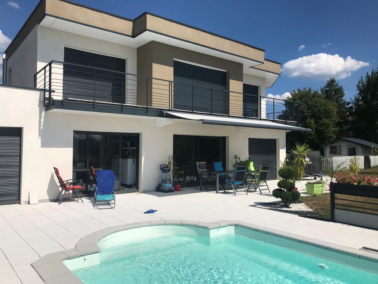 plan-maison-moderne-maison-liberation-ce06061bf-775×450 – MI Elements