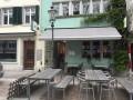 Maisonette-Loft in der Altstadt mit schöner Terrasse