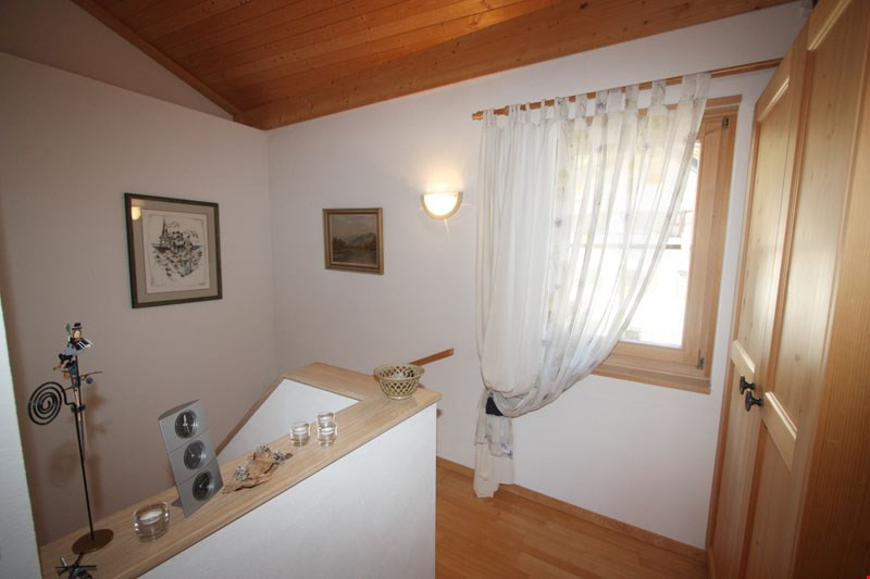 maisonette wohnung mit alleinzugang immoscout24. Black Bedroom Furniture Sets. Home Design Ideas
