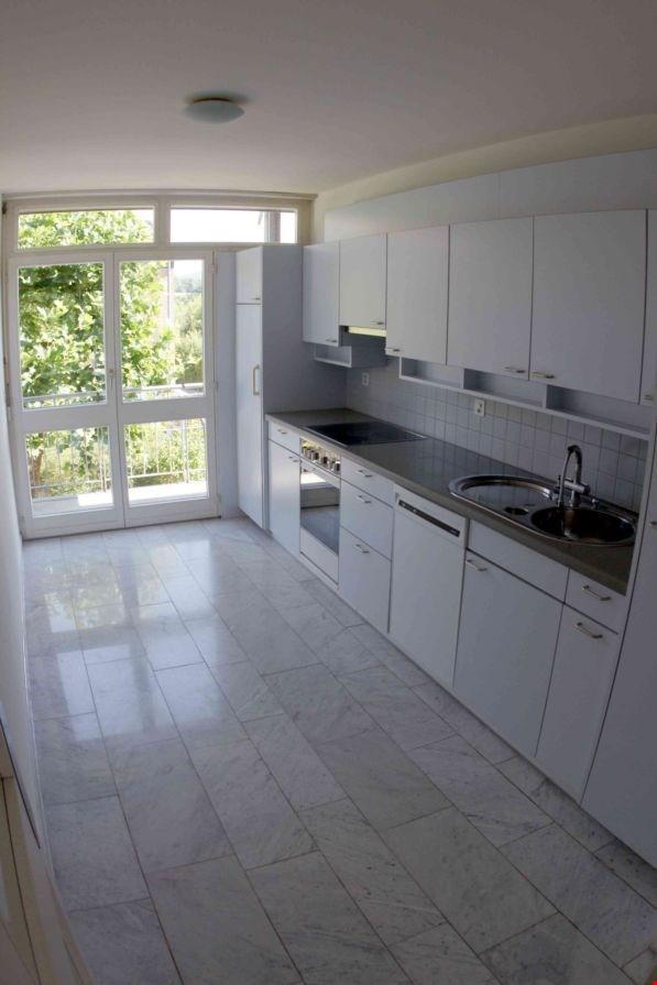 boden fr balkon free balkon bodenbelag balkon bodenbelag boden fr balkon latest balkon. Black Bedroom Furniture Sets. Home Design Ideas