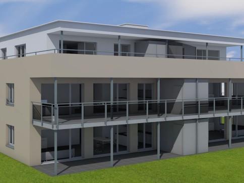 mehrfamilienhaus bauen 6 wohnungen 6 familienhaus bauen mehrfamilienhaus bauen schweiz scheske. Black Bedroom Furniture Sets. Home Design Ideas