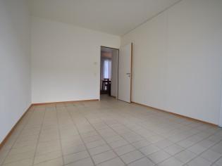 Mitbewohner/in gesucht für 3.5 Zimmerwohnung