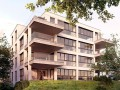 Miteigentum an ausgewählten Schweizer Immobilien ab CHF 25'000