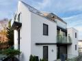 Miteigentum an Immobilien-Portfolio in Luzern mit ca. 6% Rendite