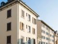 Miteigentum an kernsanierten MFH in St. Gallen mit bis zu 6.7% Rendite