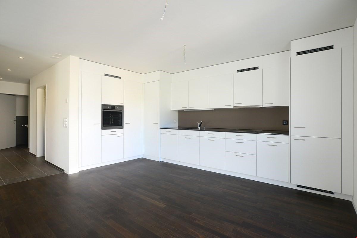 modern & stilvoll // 3.5 Zimmer-Wohnung - ImmoScout24