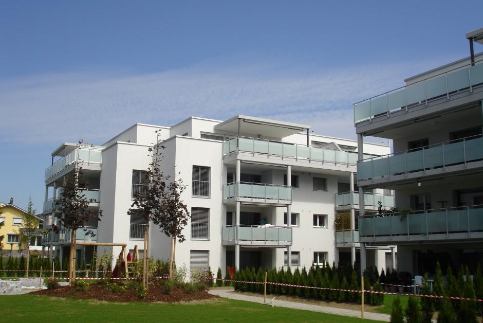Ziemlich Industrieller Schick Interieur Moderner Wohnung Ideen