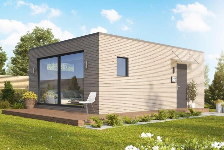 modernes singlehaus kleinhaus schl sselfertig in der ganzen schweiz immoscout24. Black Bedroom Furniture Sets. Home Design Ideas