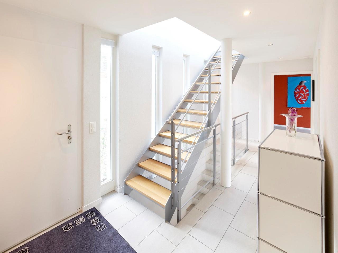Modernes Wohnen mit Stil - ImmoScout24