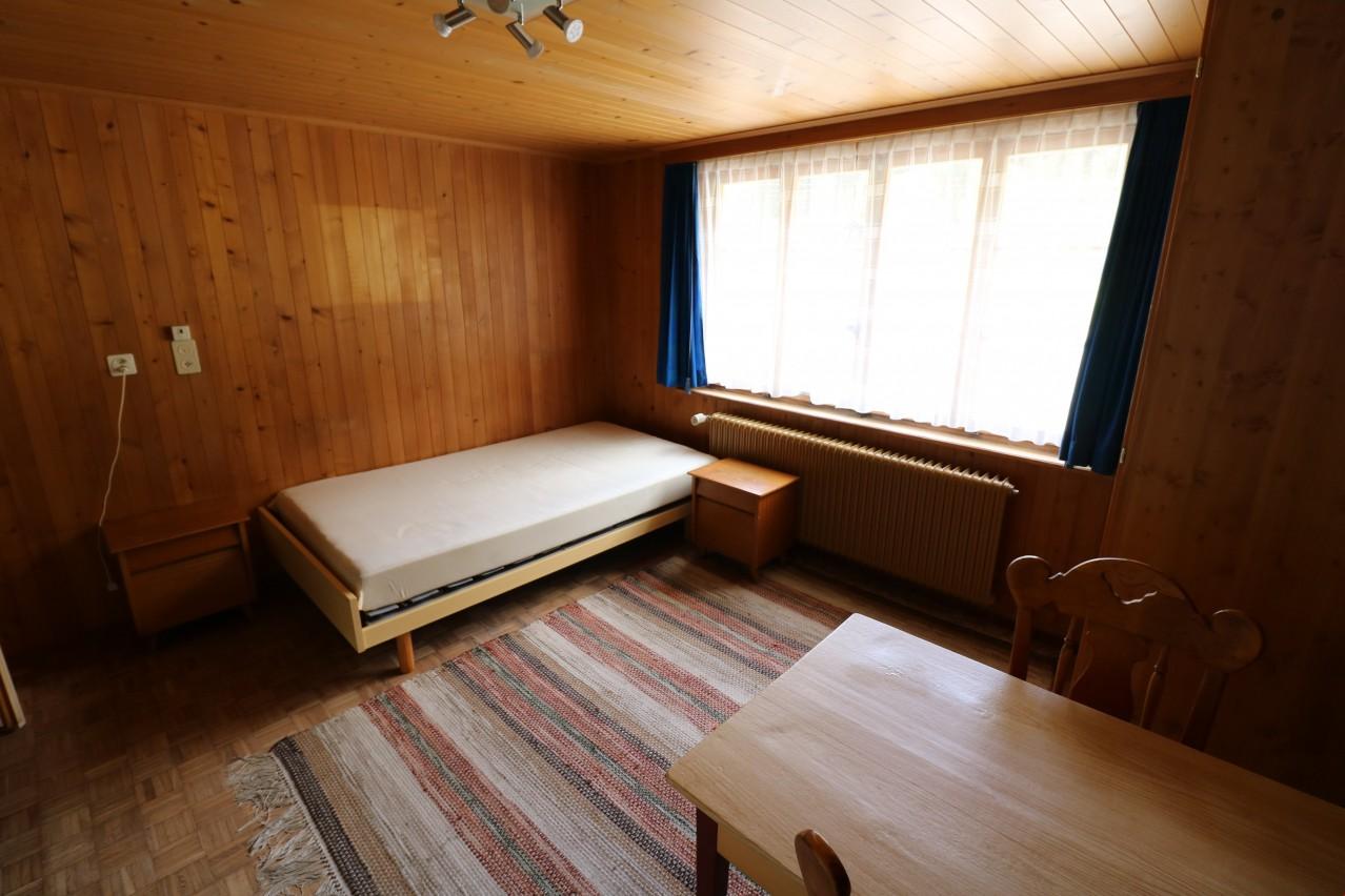 Gemütlich Whitehaus Wh3018 Duett Serie Schamott Bauernhaus ...