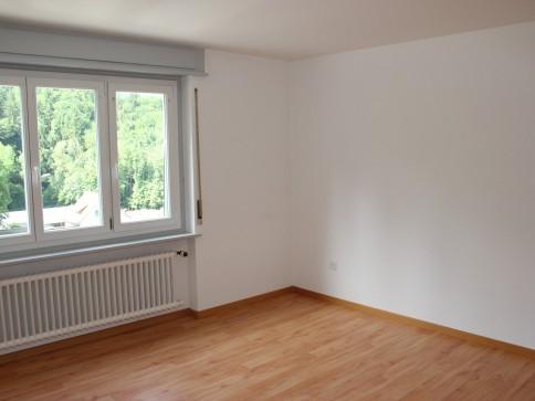 Moutier - appartements 4,5 pièces