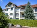 Nachmieter gesucht für helle 3,5 Zimmer-Wohnung mit Balkon