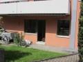 NEU renovierte 1-Zimmerwohnung in Thalwil per sofort