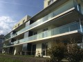 Neubau! Eigentumswohnungen - Appartements neufs en PPE