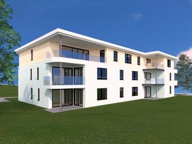 manz architektur ag immobilien mieten kaufen immoscout24. Black Bedroom Furniture Sets. Home Design Ideas