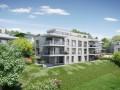 Neubauprojekt: Exquisites und luftiges Wohnen in St. Georgen