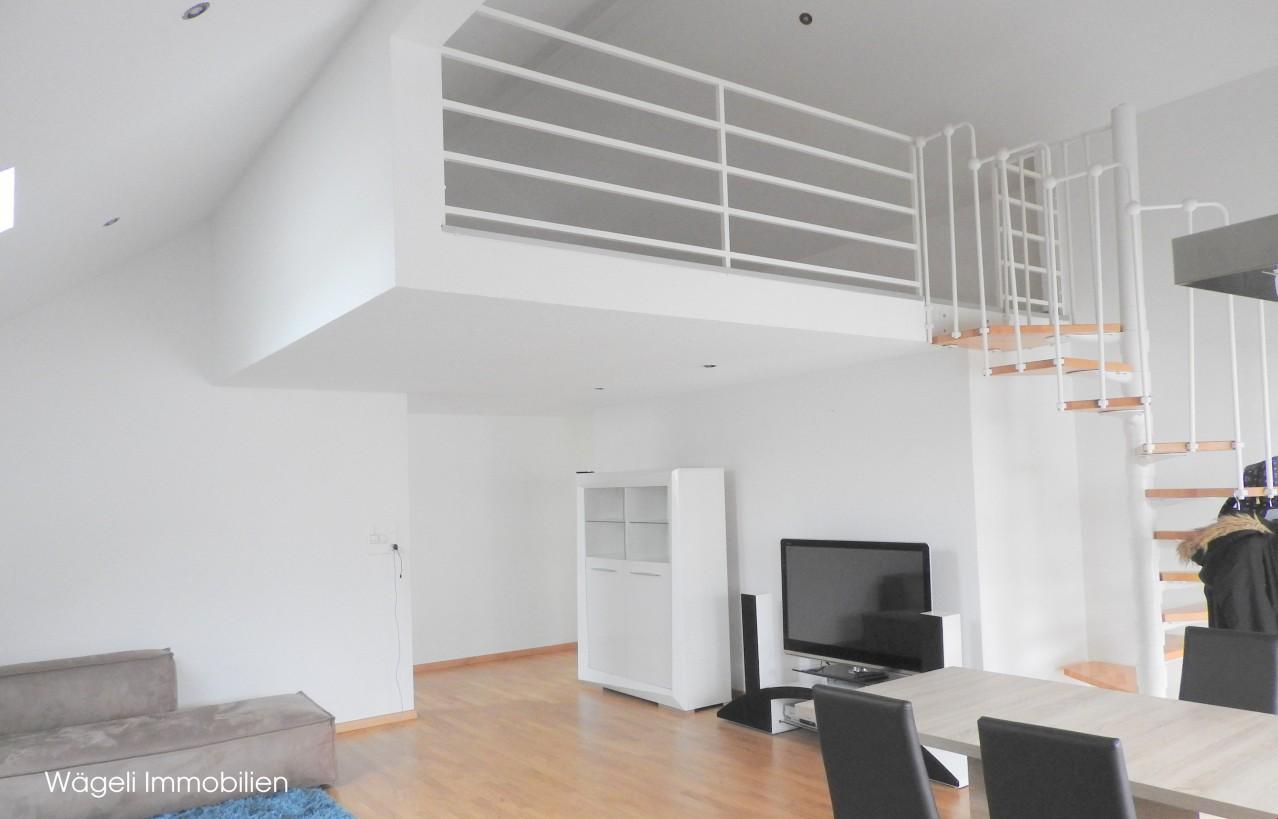 neue wohnung design wohndesign. Black Bedroom Furniture Sets. Home Design Ideas