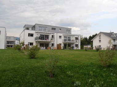 Mas immo immobilien mieten kaufen immoscout24 for Immoscout24 ch immobilier