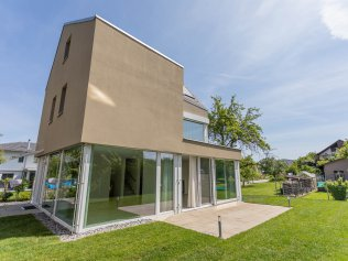 House For Sale In Canton Of Basel Landschaft Immoscout24