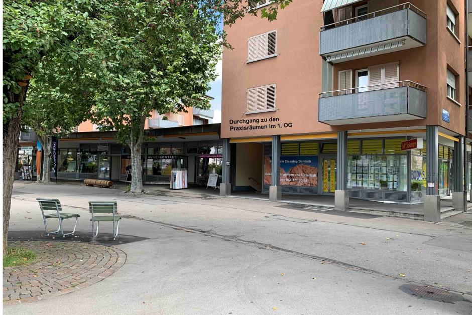 certificado de empresa para trabajador ventas seat panda 40 en catalua