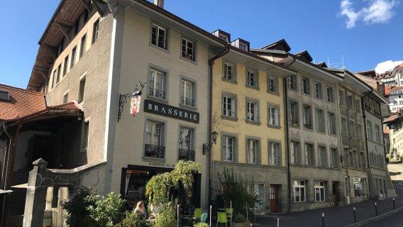 Wohnung zum Mieten: Neustadt (Freiburg)
