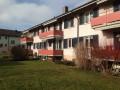 Renovierte 2-Zimmer-Wohnung zu vermieten