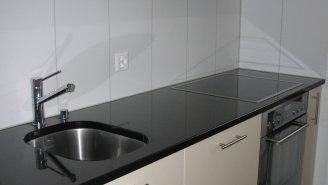 Küche Kombination (Beispielbild)