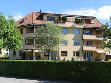 Wohngenossenschaft joder immobilien mieten kaufen immoscout24 for Immoscout24 wohnung mieten