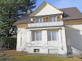 RESERVIERT: Beste Lage im Zelgliquartier Aarau: 6-Zi Haus, hohe Räume
