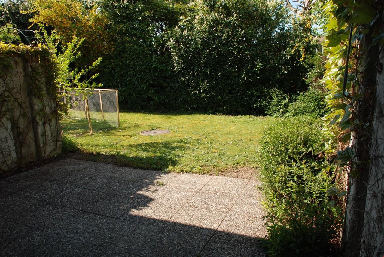 Sitzplatz Im Garten. Stunning Full Size Of Sitzplatz Garten ...