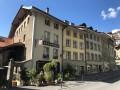 Schöne 2 Zimmerwohnung in der freiburger Altstadt!